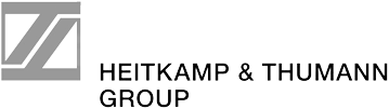 Heitkamp & Thumann Group