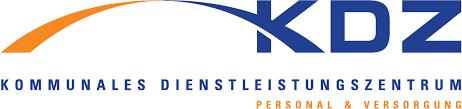 KDZ Wiesbaden